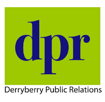 Derryberry Public Relations
