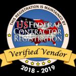 Verified-Vendor-2018-2019-med